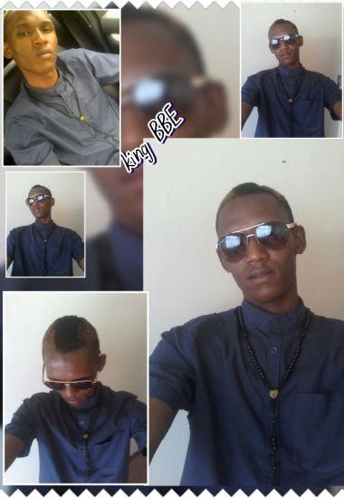 KingE