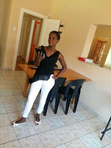 Christina479
