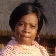 Nyampose