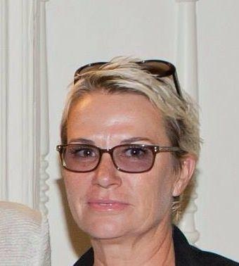 Louisabaroni