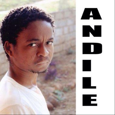 Andilez