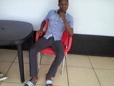 Sinethemba_SA