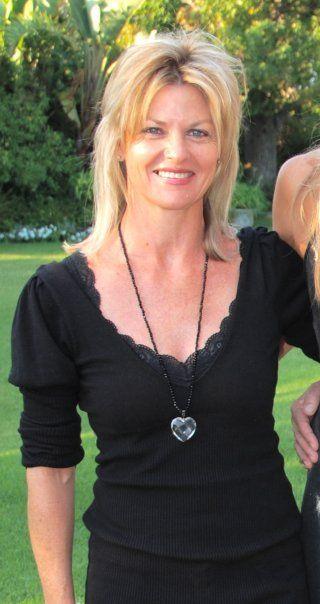 Louise2005