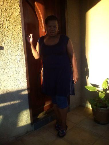 AfricanWoman211