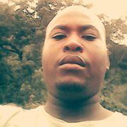 tshepo_701