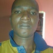 CollinsHungwe