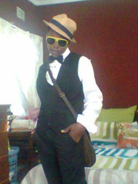 King_Myza