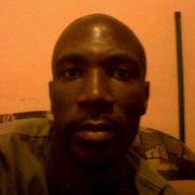 Tshepuza