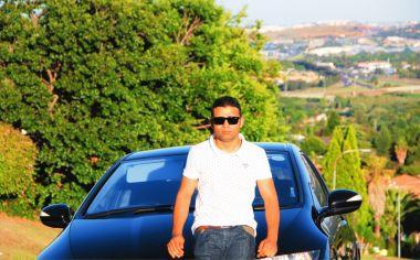 Imran83