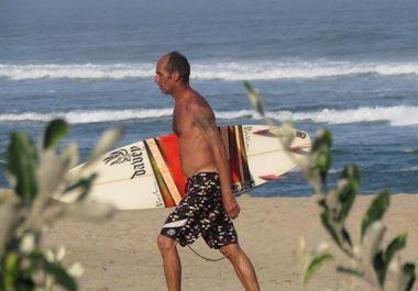 surferlouie