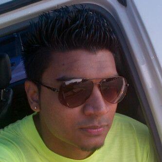 RishyN