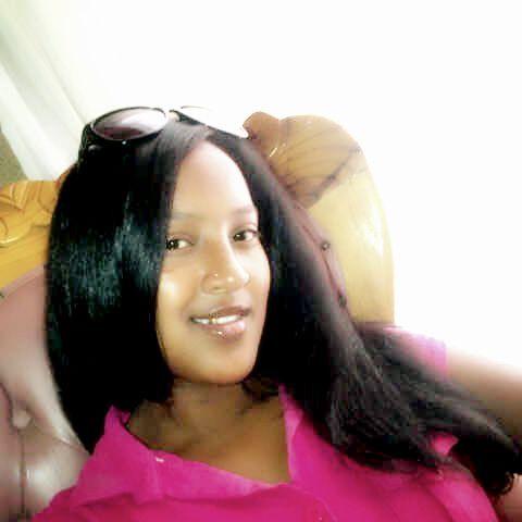 Chrissy060
