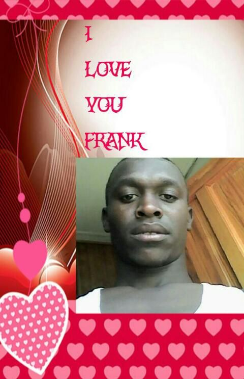 frank881