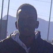 Kelvinkay