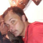 Jaymz101
