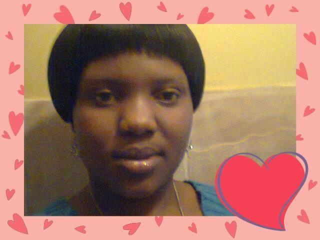ladylady2