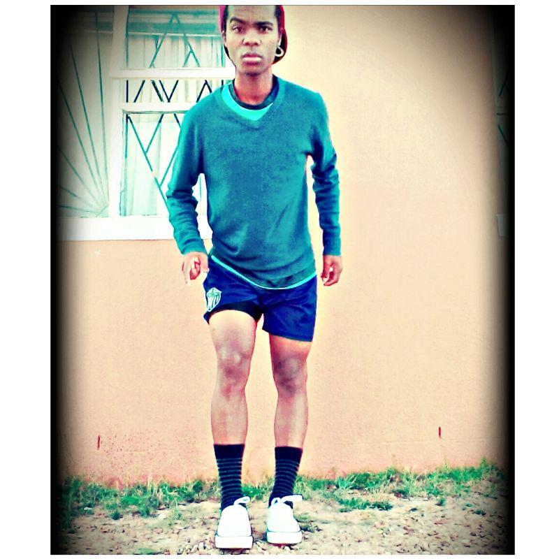 Mfundo_theOne