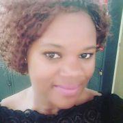 Msimango