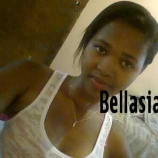 belynda