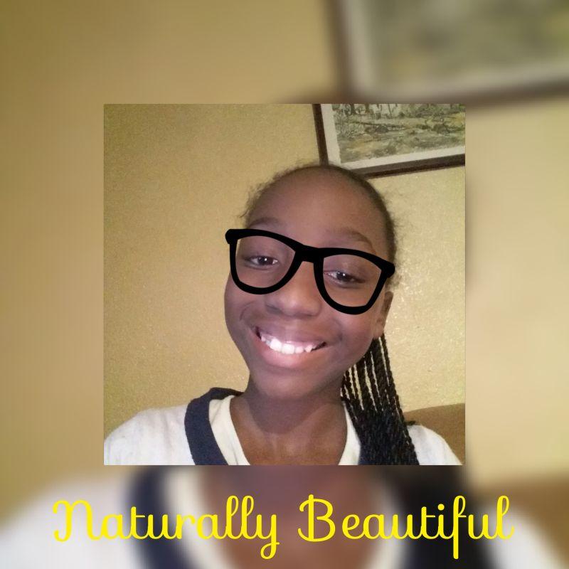 Thandzo_M