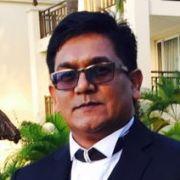 Anil0709