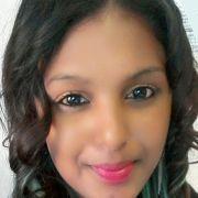 Yashnee05