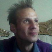 david_624