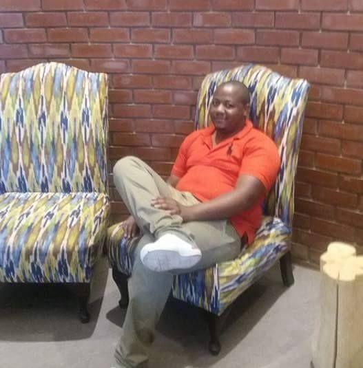bwanankhu