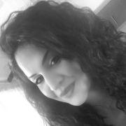 Marelia_888