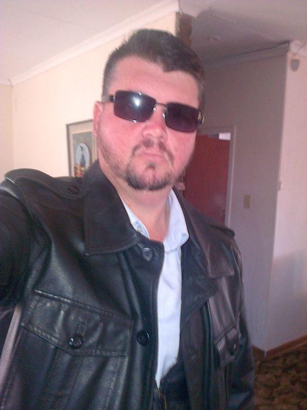 leatherman69