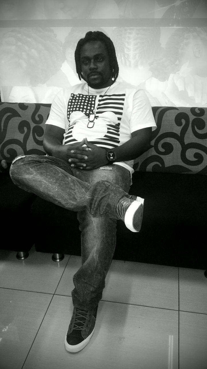 Asamoh