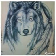 wolfie26