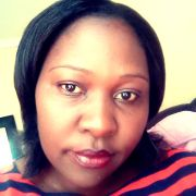 Thandoza
