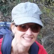 HikingGirl