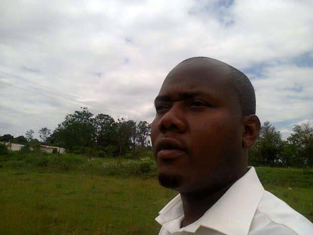 Bongokuhle