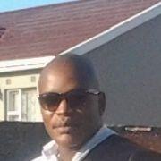 Mr_khwesta