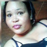 Jess221