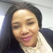Tswanagirl