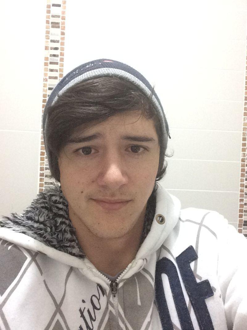 Adrian_101