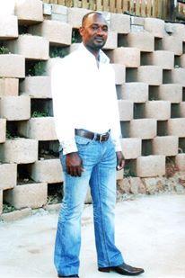 Emmanuel22