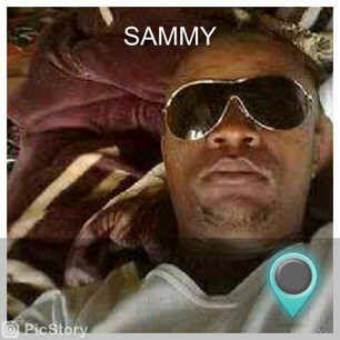 SAMMY_303