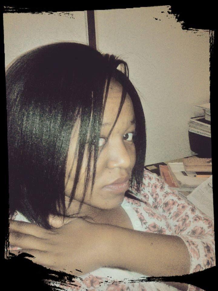 queenb_092