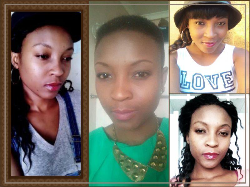 lady_phoomphoom1234