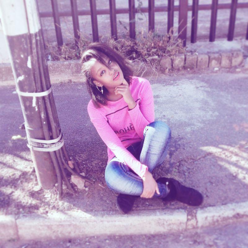 Chrissy_KayCee