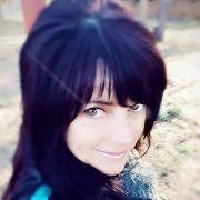 Amber4U