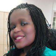 beautyofafrica