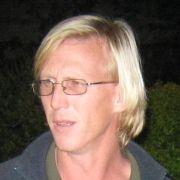 Dirk_762