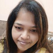 Lovely_lady6