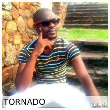 Tornado466