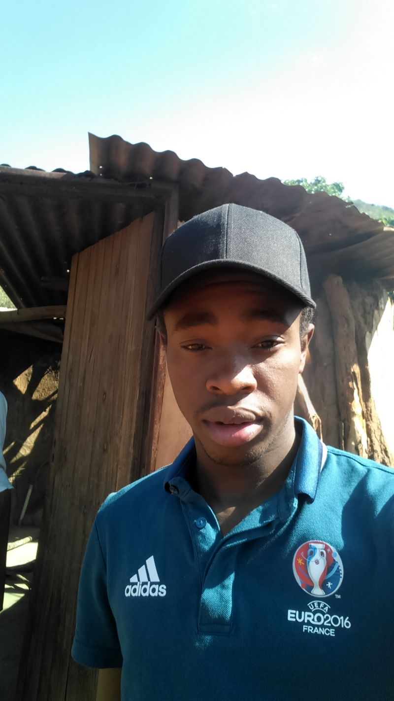 sipho97